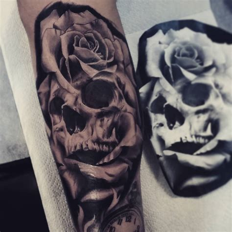 best tattoo artists in the world benji roketlauncha find the best artists