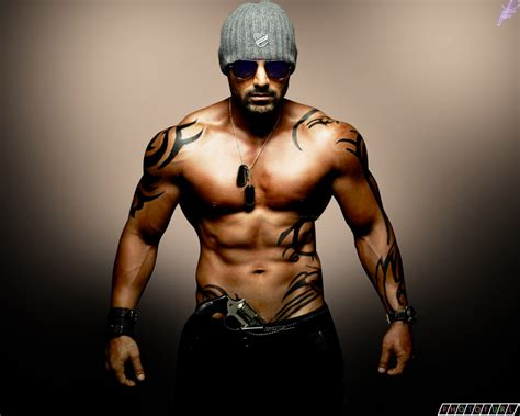 body tattoo hd photos bollywood john abraham new wallpapers 2012