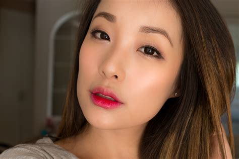 tutorial makeup korea 2017 makeup tutorial korean style 2017 saubhaya makeup