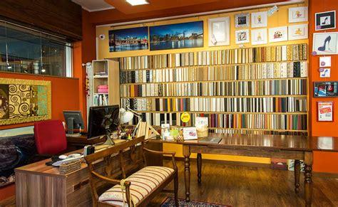 negozio di cornici bilderrahmen bozen auf ma 223 im frame shop