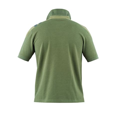 Jaket Polos Premium Two Tone beretta two tone sport polo