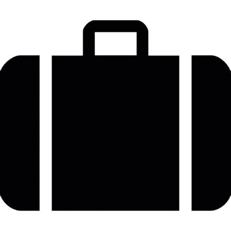 Bag Webe 7604 Semprem 2 bolsa de viagem detalhes brancos 205 cones