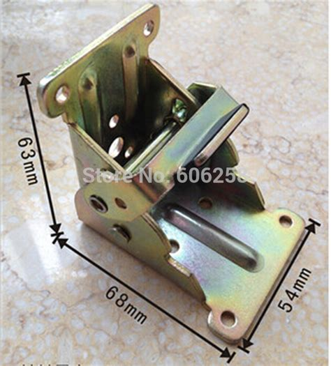 Fold Desk Hinges by Folding Hinge Folding Table Legs Hinges 90 Self