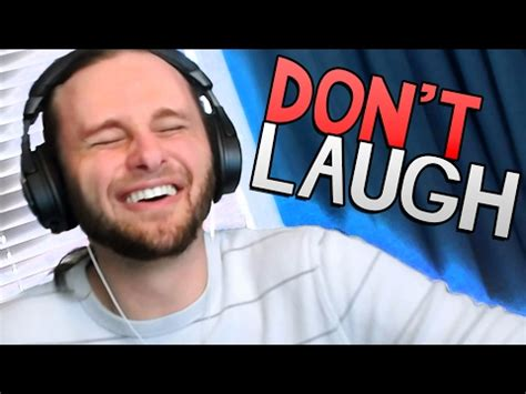 laugh challenge try not to laugh challenge yaaaayeeee
