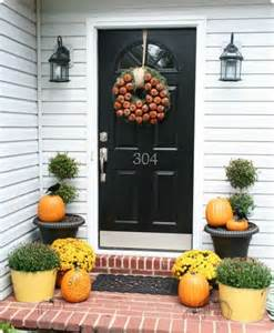 10 incredible designs fall porch decorating freshnist