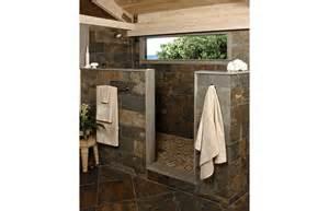 Silver palm natural bath modern lost tree ansley park optimal health