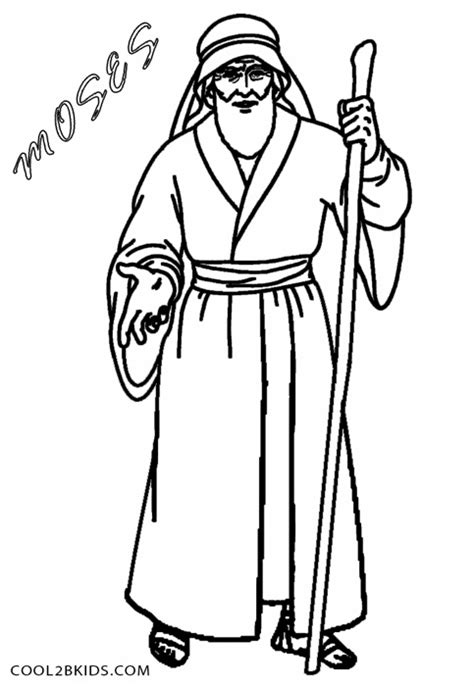 moses red sea coloring pages long hairstyles