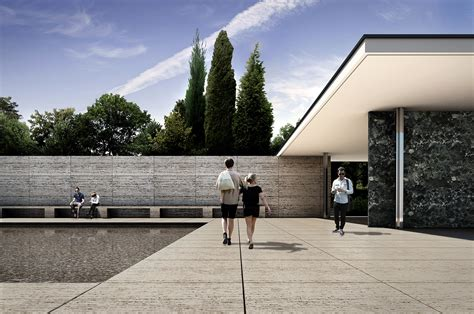 3d Visualisierung Berlin 2000 by Advanced Architectural Visualization Aav Ws 2014 2015