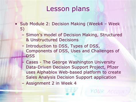 Mba 5110 8 Week 3 Assignment 2 3 Assignment 2 by Mba Module Mis