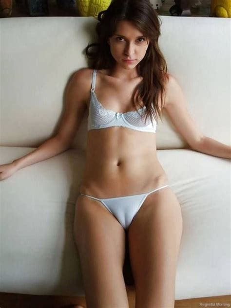 best camel toe 14 best camel toes of all time likes camel toe