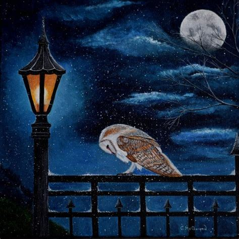 paint nite emu 1000 images about small town traditions on