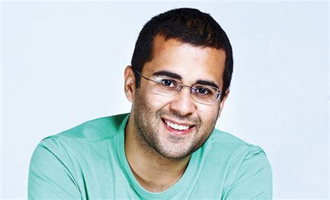 hindi writers biography in hindi chetan bhagat biography books and facts