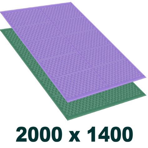 Tent Mats by Embossing Cing Mat Tent Foam Picnic Hiking Pad Outdoor