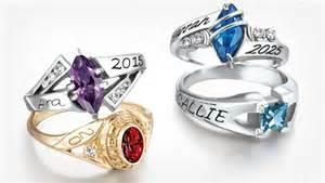 class rings high school 2013 jpg images frompo