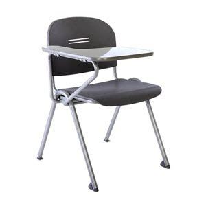 Kursi Kuliah Lipat spesifikasi kursi lipat kuliah murah