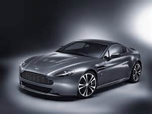 Aston Martin Models List Aston Martin Db9 History Of Model Photo Gallery And List