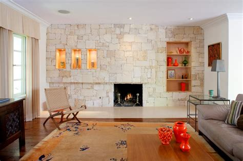accent wall ideas for living room 1025theparty