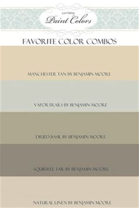 1000 ideas about manchester on benjamin paint colors and grant beige