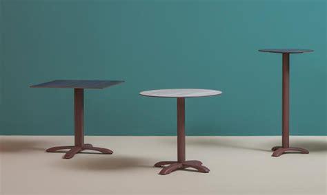 tavoli regolabili tavolo con piedini regolabili collezione easy dsedute