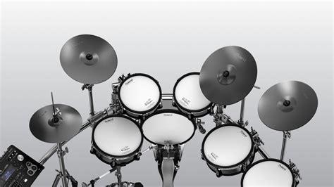 Protec Speaker Hd 30 By Satria38 roland td 30kv v drums v pro series