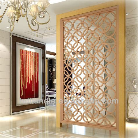 decorative partitions for banquet room partitions wall decorative room partitions divider buy banquet room