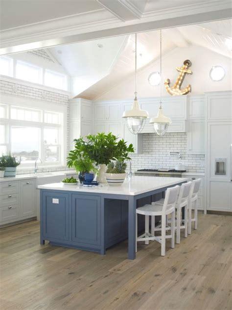 white blue kitchen white blue kitchen houzz