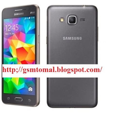 reset samsung without password samsung g532f frp unlock reset remove file adb enable free