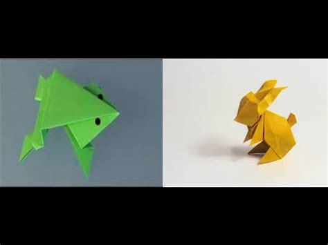 Origami Power - origami robot power ranger origami robot