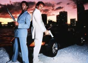 In Miami Vice Miami Vice Hatch The Design 174