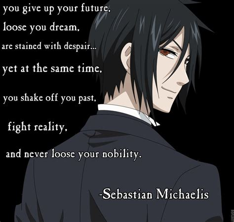 wallpaper anime with quotes anime quote 66 by anime quotes on deviantart i love