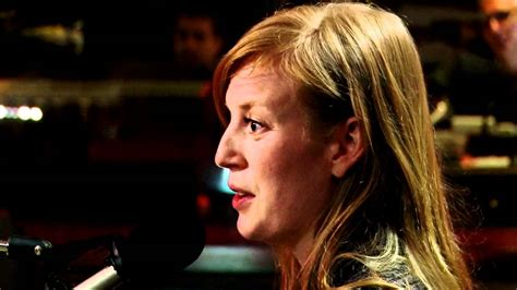 sarah polley youtube quot take this waltz quot director sarah polley in studio q youtube