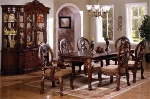 Dining Room Sets Formal Formal Dining Room Tables For 12 Home Design Ideas