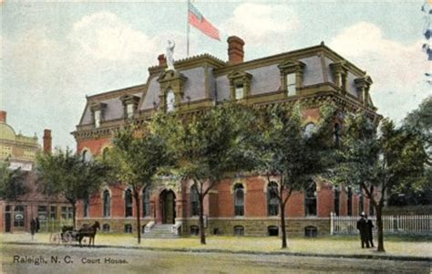 Cambridge Municipal Court Records Goodnight Raleigh A Look At The Architecture History And Of The City