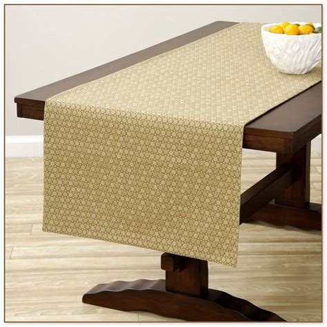 wide table runners table runners astounding wide table runners high