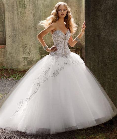imagenes de vestidos de novia los mas lindos 9 best images about vestidos de novias lindos on pinterest