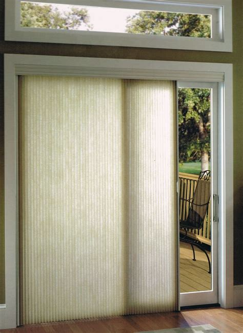 Kensington Honeycomb Shades Window Shades Window Blinds Sliding Shades For Patio Doors