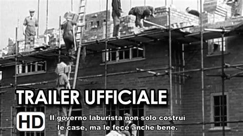 Or Trailer Ita The Spirit Of 45 Trailer Italiano Ufficiale Ken Loach