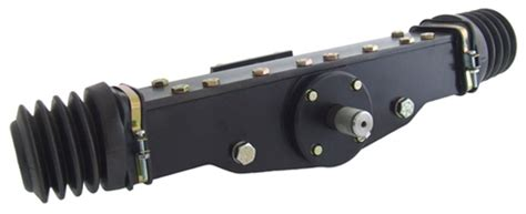 Saco Rack And Pinion by Saco Rack And Pinions For Vw Volkswagen Offroad Buggies