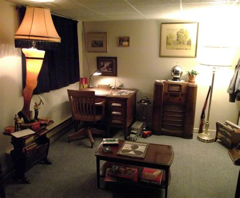 room stories show us your vintage the fedora lounge