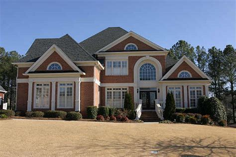 havenstone snellville ga estate homes flickr photo