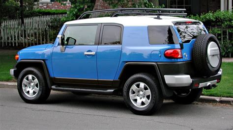 electric and cars manual 2009 toyota fj cruiser electronic toll collection image 2009 toyota fj cruiser size 1024 x 573 type gif posted on june 10 2009 9 09 pm