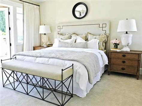 crate and barrel bedroom furniture bedroom furniture bed raya crate and barrel photo sale