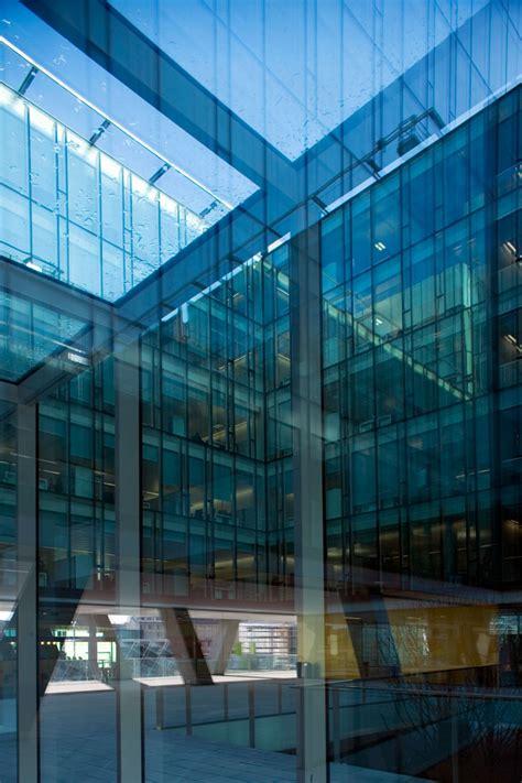 zurich insurance company sede legale mac 9 sede italiana della zurich assicurazioni