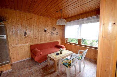 schlafzimmer unbeheizt ferienhaus mit hund im harz