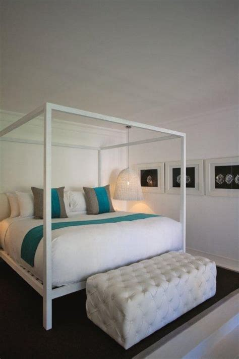 Hoppen Interiors Bedrooms by Hoppen Interiors Hoppen
