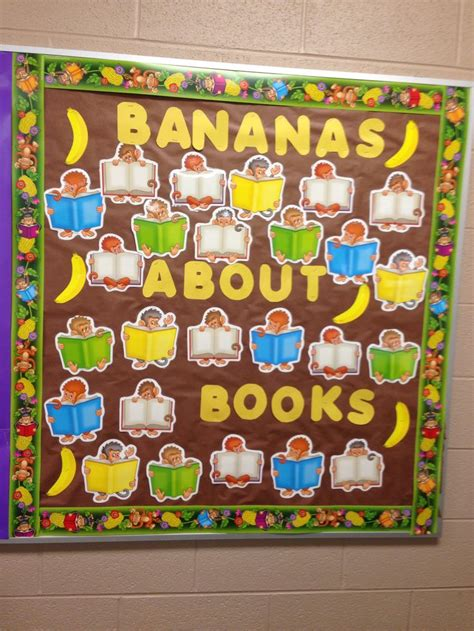 monkey themed classroom decorations monkey themed classroom 4th grade