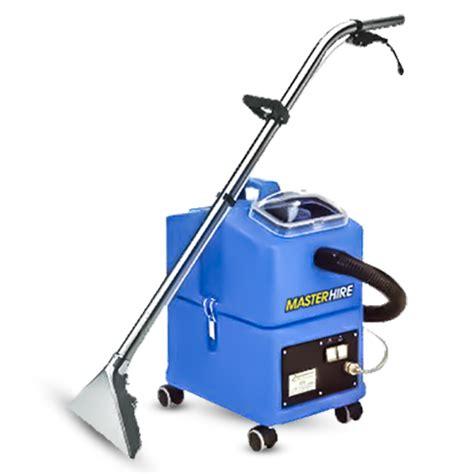 Upholstery Cleaners For Hire by Carpet Cleaners Master Hire Built On Service