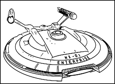 Spaceship Coloring Pages To Print by Free Printable Spaceship Coloring Pages For
