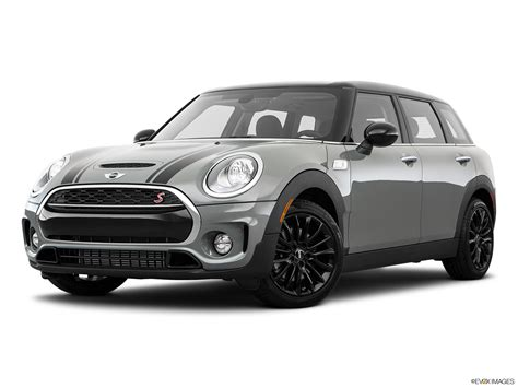 lease   mini cooper clubman automatic awd  canada canada leasecosts