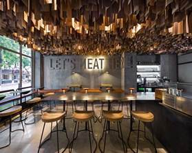 italian colors restaurant shade burger restaurant branding interior design grits